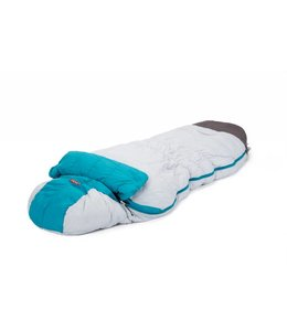 Nemo Rhapsody 15 Sleeping Bag