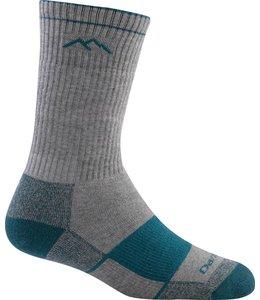 Darn Tough Women's Coolmax Boot Sock Full Cushion