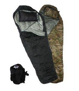 Wiggy's Ultima Thule/CSS Sleeping Bag