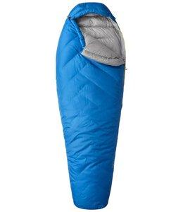 Mountain Hardwear Women's Heratio 15 Sleeping Bag