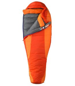 Marmot Women's Ouray Sleeping Bag
