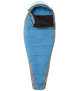Mountain Hardwear Women's Petaluma 20 Sleeping Bag