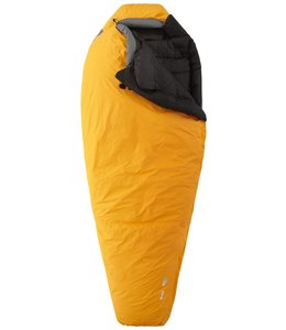 Mountain Hardwear Wraith -20 Sleeping Bag