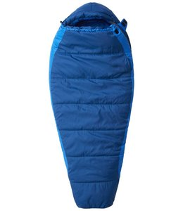 Mountain Hardwear Youth Mountain Goat Adjustable Sleeping Bag