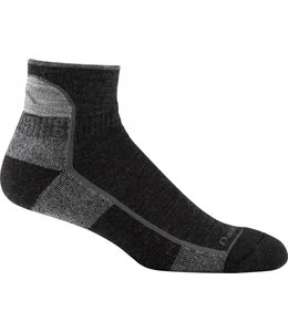 Men's Hiker 1/4 Cushion Sock