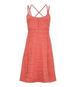 Marmot Scarlet Dress