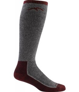 Darn Tough Men's Mountaineering Extra Cushion Sock