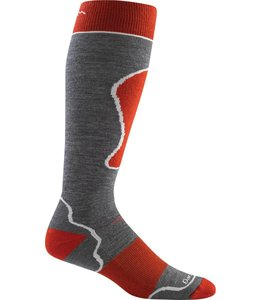 Darn Tough Men's Over-The-Calf Padded Ultra-Light Sock