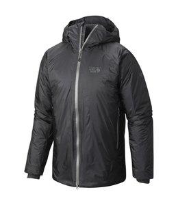 Mountain Hardwear Men's Insulated Quasar Jacket - F2015