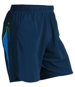Marmot Men's Interval Shorts - S2015 Closeout