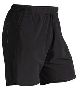 Marmot Men's Interval Shorts