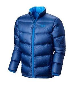 Mountain Hardwear Men's Kelvinator Down Jacket