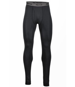 Marmot Men's Kestrel Tights