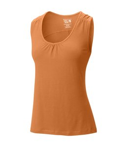 Mountain Hardwear Women's DrySpun Sleeveless T