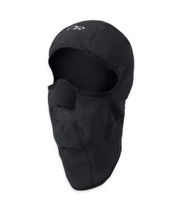 Outdoor Research Sonic Balaclava
