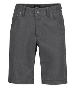 Marmot Men's Matheson Shorts - S2016 Closeout