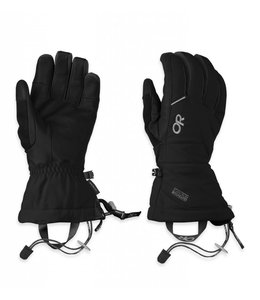 Outdoor Research Men's Southback Gloves- S