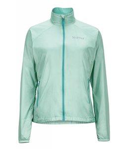 Marmot Women's Ether DriClime Jacket