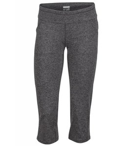 Marmot Women's Everyday Knit Capris