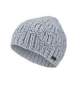 Marmot Women's Sparkler Hat