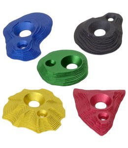 Metolius Mini-Tech Foot Holds