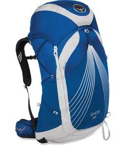 Osprey Exos 58 Ultralight Pack
