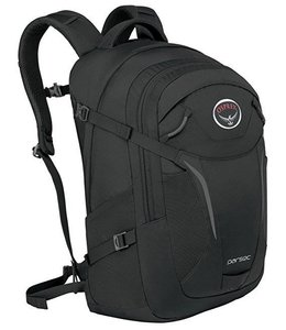 Osprey Parsec Day Pack