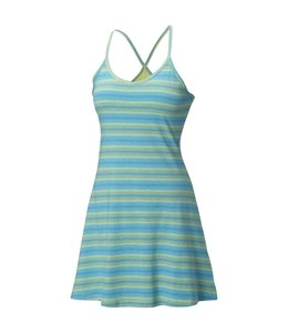 Mountain Hardwear Women's Tonga Stripe Dress