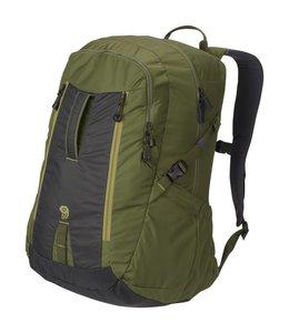 Mountain Hardwear Enterprise Pack - S2015