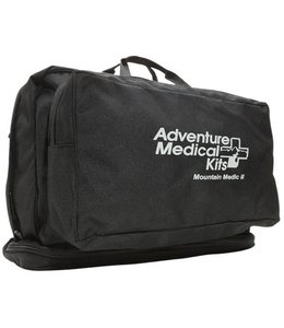Adventure Medical Kits Professional Mountain Medic Kit