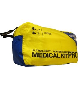 Adventure Medical Kits Ultralight & Watertight Pro Medical Kit