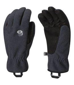 Mountain Hardwear Men's Perignon Gloves
