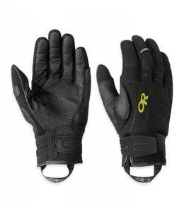 Outdoor Research Alibi II Gloves - F2016 Closeout