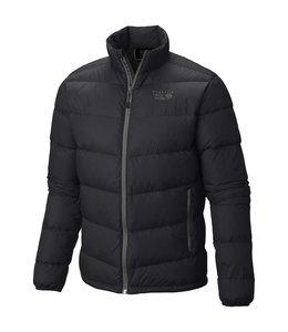 Mountain Hardwear Men's Ratio Down Jacket - F2015 Closeout