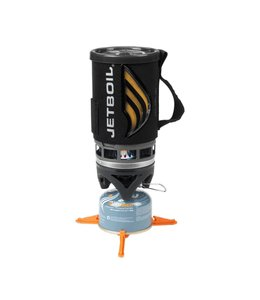 Jetboil Flash Personal Cooking System-2016