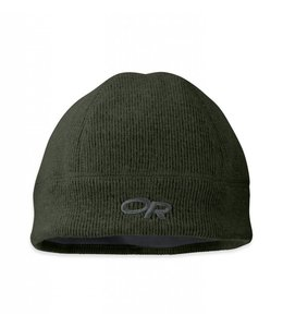 Outdoor Research Flurry Beanie - F2016 Closeout