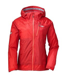 Outdoor Research Women's Helium HD Jacket - S2015 Closeout