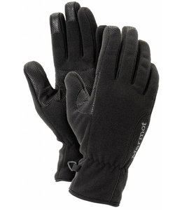 Marmot Women's Windstopper Gloves