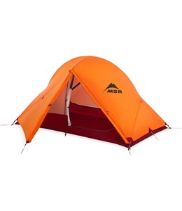 MSR Access™ 2 Two-Person, Four-Season Ski Touring Tent