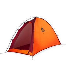 MSR Advance Pro 2P Mountaineering Tent
