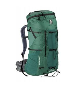 Granite Gear Nimbus Trace Access 85 Pack
