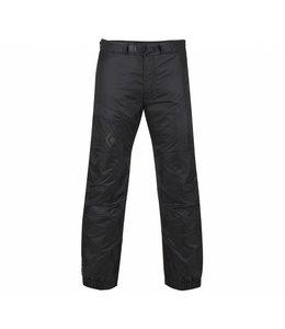 Black Diamond Men's Stance Belay Insulated Pants