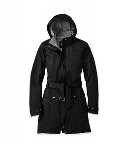 Outdoor Research Women's Envy Jacket