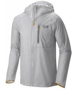 Mountain Hardwear Men's Supercharge Shell Jacket