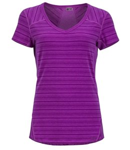 Marmot Women's Julia Short Sleeve Shirt