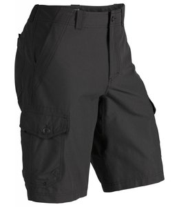 Marmot Men's Hetch Cargo Shorts