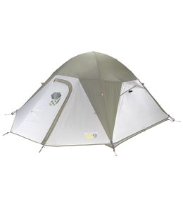 Mountain Hardwear Corners 3 Person Tent