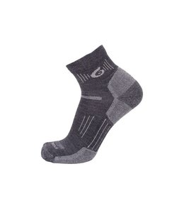 Point 6 37.5 Light Cushion Mini Crew Sock