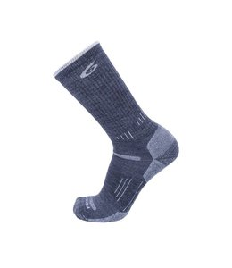 Point 6 37.5 Medium Crew Sock