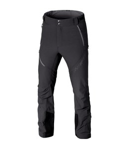 Dynafit Men's Mercury Softshell Touring Pant